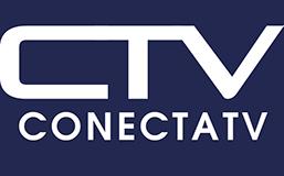 ConectaTv