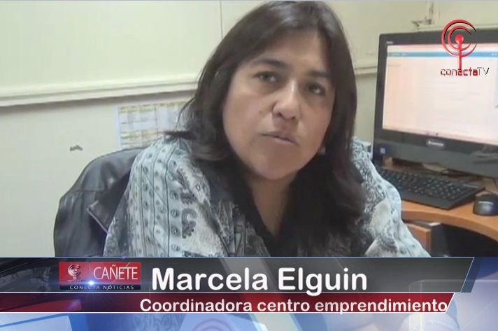 Municipio de Cañete implementó  Centro de Emprendimiento para mujeres