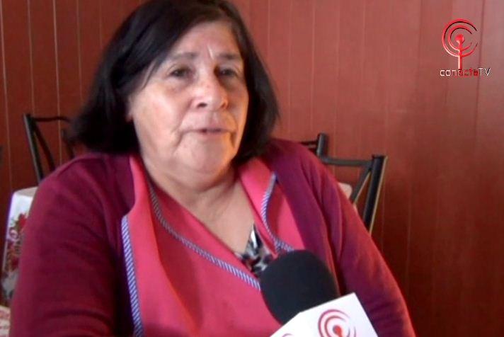 Familia de niño con leucemia pide ayuda a la comunidad