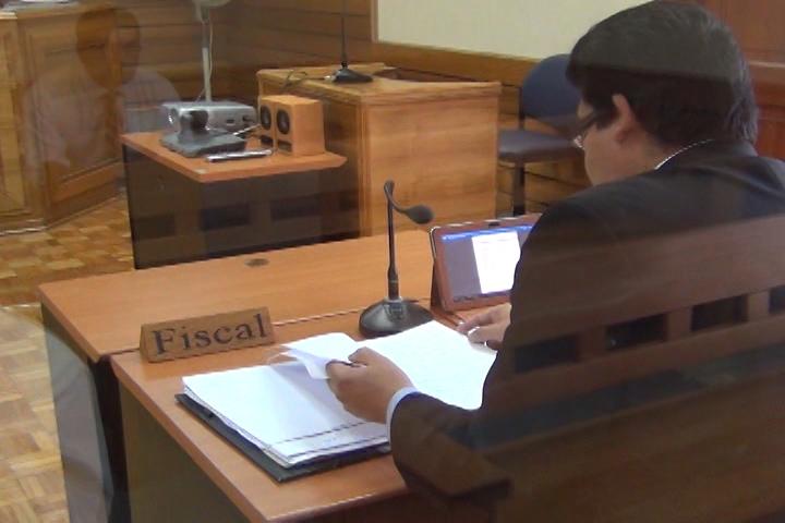 DIEZ AÑOS DE CÁRCEL ARRIESGA SUJETO QUE VIOLÓ A NIÑA DE 12 AÑOS EN FORMA REITERADA
