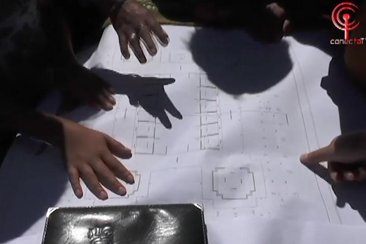 Cañete tendrá feria artesanal permanente en el ingreso norte de la ciudad