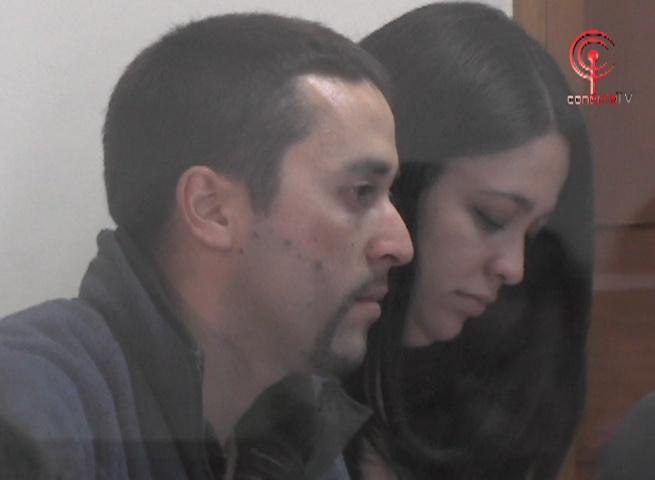 A 5 años de cárcel sin beneficios fue condenado Emilio Berkhoff