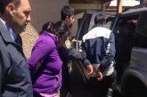 Rechazan nulidad en caso de los Cayuhán y condenados empiezan a cumplir condena en la cárcel