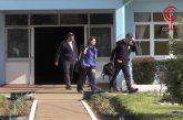 Gendarmería sufre extraño robo de armas, municiones y chalecos antibalas en Cañete
