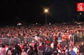FAGAF CAÑETE 2017: 15 mil espectadores congregó la penúltima jornada de la feria más grande del sur de Chile