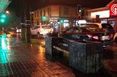 Comerciantes están preocupados por ola de robos en Cañete