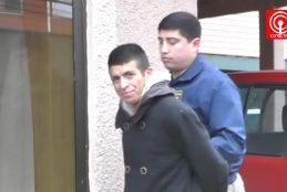 A la cárcel fue a parar conocido delincuente de Cañete