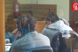 Con arresto total en su casa quedó Carabinero ebrio que atropelló y dio muerte a peatón en Cañete