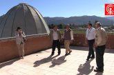 Beneficiarios del Programa de Reparación y Atención Integral en Salud (PRAIS) tendrán su espacio de atención en hospital de Cañete.