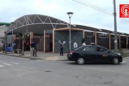 Nueva Feria Hortícola de Cañete abrió sus puertas al público.