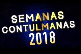 El municipio de Contulmo te invita, entre el 14 y el 18 de febrero, a las fiestas de verano.