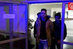 Policía de Investigaciones detuvo al autor del crimen ocurrido en Cañete el 8 de diciembre de 2017