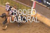 Gran Rodeo Laboral el 12 y 13 de mayo en Cayucupil