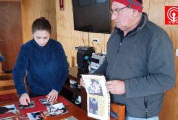 Familia cañetina lleva 23 días de búsqueda infructuosa de joven con problemas de salud.