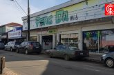 "Bajas ventas e inminente apertura de ""mall chino"" preocupa a comerciantes de Cañete"