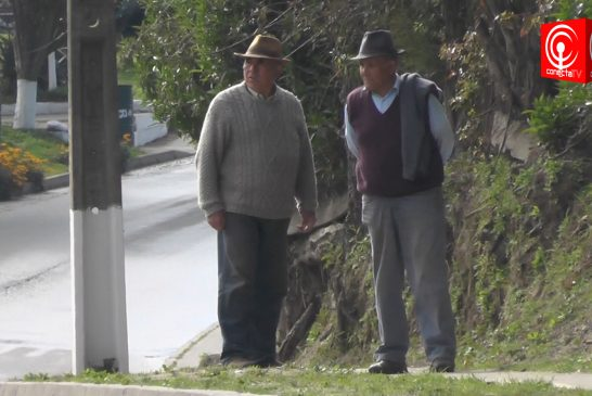 Provincia de Arauco sufrirá recorte de la mitad de su presupuesto y verá mermada la inversión pública.