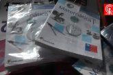Textos escolares sin uso serán reciclados en Cañete