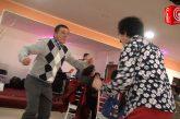 Más de 400 adultos mayores de Cañete participaron de fiesta Floreciendo en Primavera.